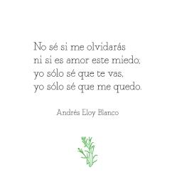 Andrés Eloy poema_1