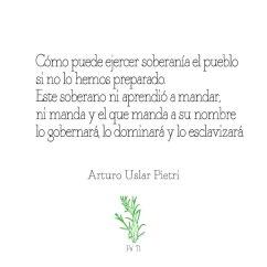 Arturo-uslar-pietri