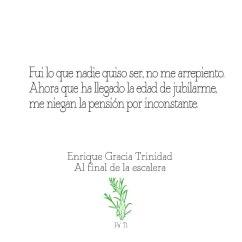 Enrique-Gracia-trinidad