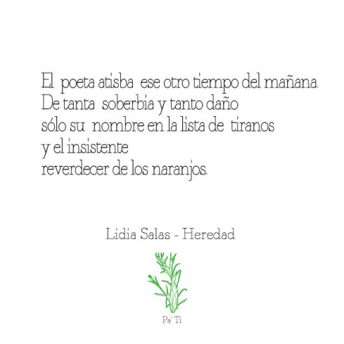 Lidia-Salas1