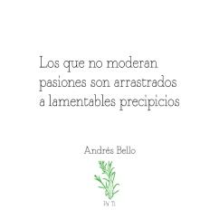 Quote---Andrés-Bello