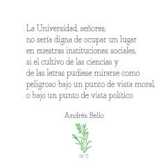 Quote---Andrés-Bello_1