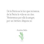 Quote---Andrés-Bello_2
