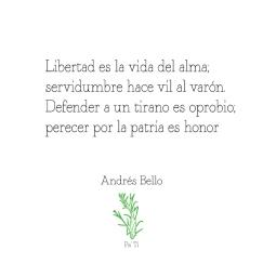 Quote---Andrés-Bello_3