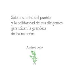 Quote---Andrés-Bello_4