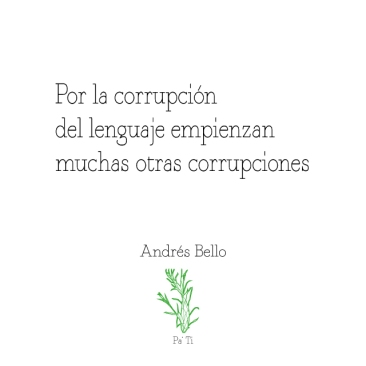 Quote---Andrés-Bello_5