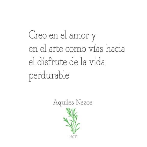 Quote-Aquiles-Nazoa