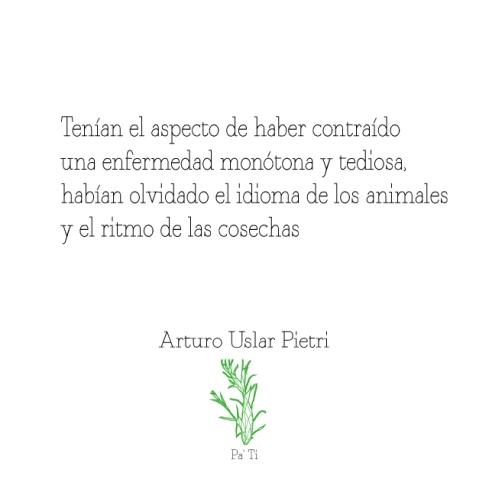 Quote---Arturo-Uslar-Pietri_1