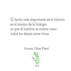 Quote---Arturo-Uslar-Pietri_2