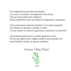 Quote---Arturo-Uslar-Pietri_3