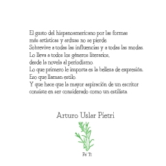 Quote---Arturo-Uslar-Pietri_4