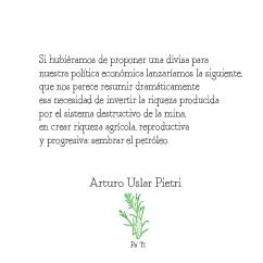 Quote---Arturo-Uslar-Pietri_5