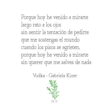 Quote-gabriela-kizer