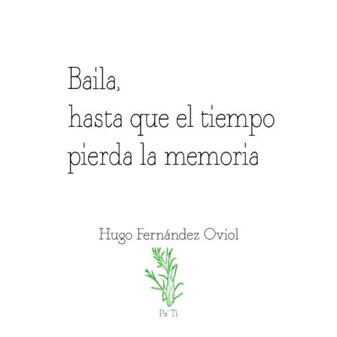 Quote---Hugo-Fernandez-Oviol