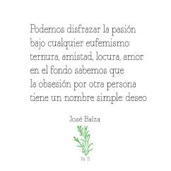 Quote--José-Balza