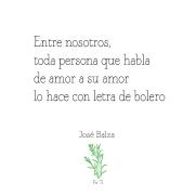Quote--José-Balza_1