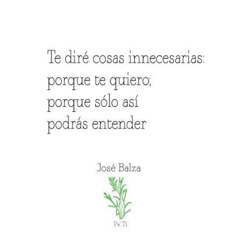 Quote--José-Balza_2