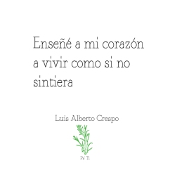 Quote-Luis-Alberto-Crespo