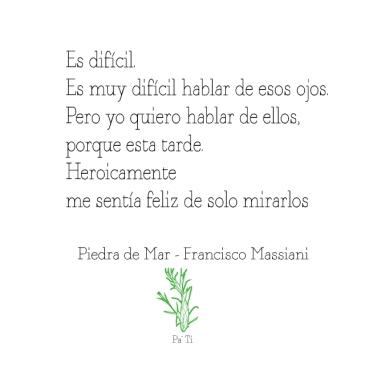 Quote---Piedra-de-mar