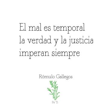 Quote-Rómulo-Gallegos_9