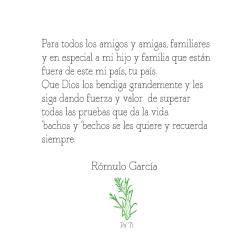 Quote---Romulo-Garcia