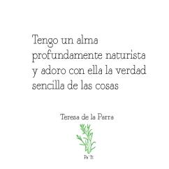 Quote-Teresa-de-la-Parra_1