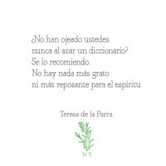 Quote-Teresa-de-la-Parra_2