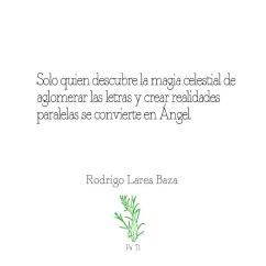 Rodrigo-Lares-Baza